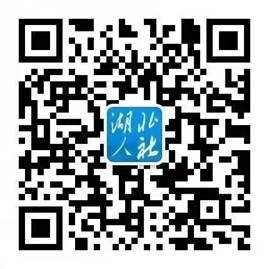 mmexport1621218237352